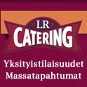 LR Catering